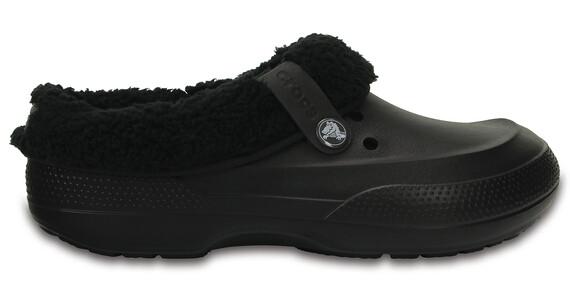 Crocs Classic Blitzen II - Sandalias - negro